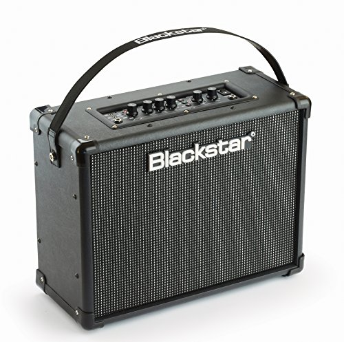 Blackstar IDCORE40