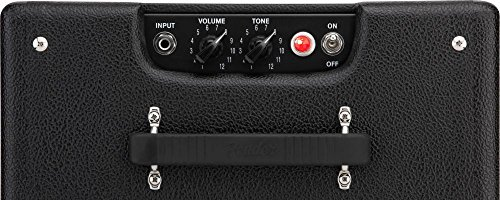 10 Best Tube Amps in 2019 [Buying Guide] - Music Critic
