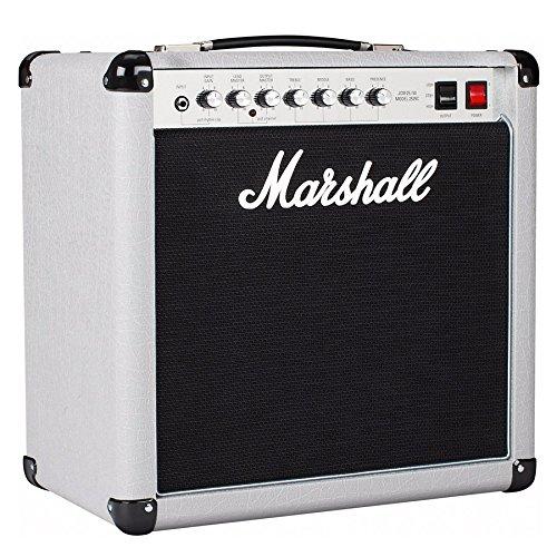 Marshall Tube Amp