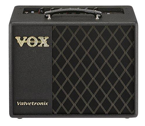 VOX VT20X Valvetronix modeling amplifier