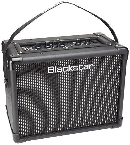 Blackstar IDCORE10 Stereo Combo modeling amp