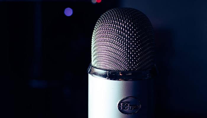 10 Best Wireless Microphones in 2019 (Review) - MusicCritic