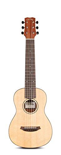 Cordoba Mini M travel acoustic guitar