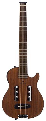 Traveler Guitar Mark III MK3 MHG