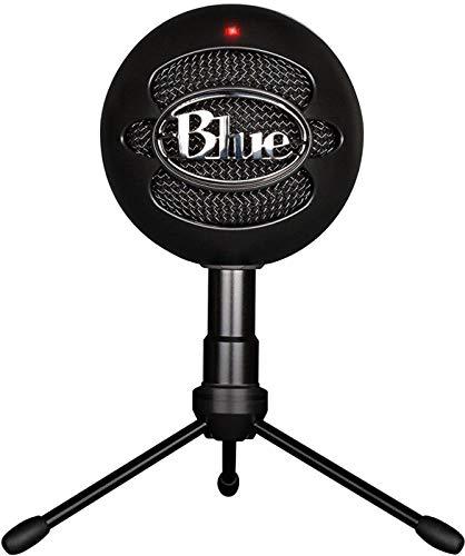 Blue Snowball iCE condenser mic