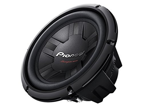 10 Best Subwoofers for Cars in 2019 (Review) - Music Critic