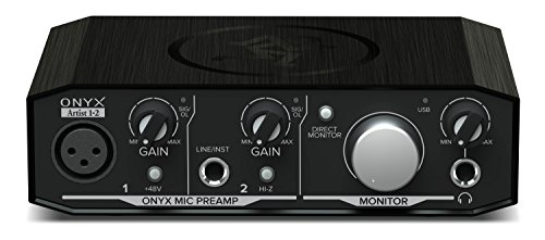 10 Best Audio Interfaces Under $200 (2019 Review) - Music Critic