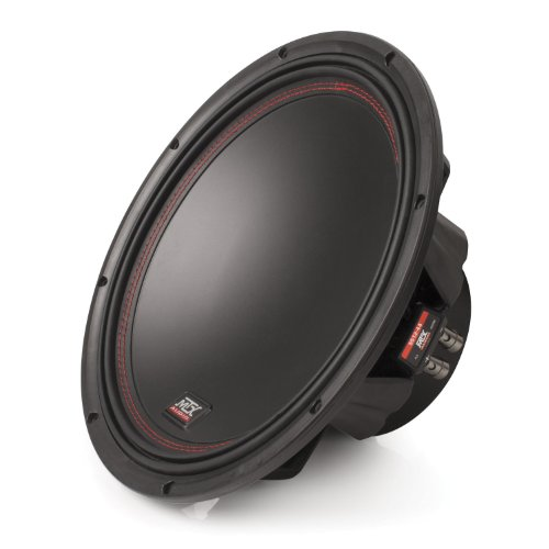 MTX Audio 5512-44 5500