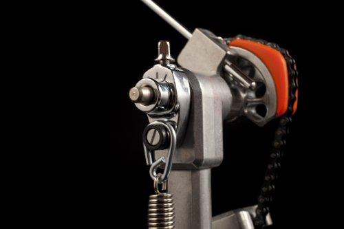 Pearl Demonator pedal
