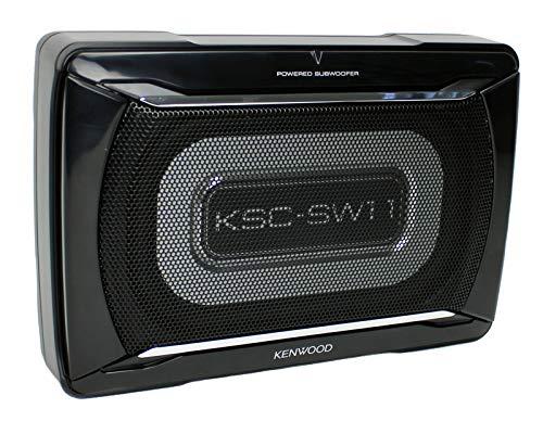 kenwood ksc-sw11 compact