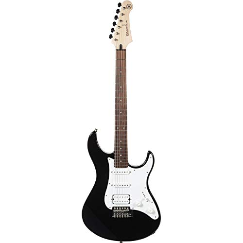 9 best cheap electric guitars 2019 review music critic. Black Bedroom Furniture Sets. Home Design Ideas