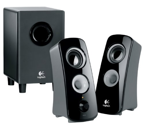 10 Best Computer Speakers Under $50 - Music Critic