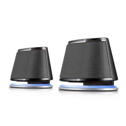 Satechi Dual Sonic Speaker 2.0
