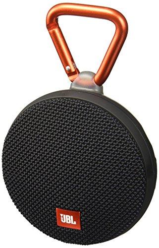 10 Best Bluetooth Speakers Under $100 - Music Critic
