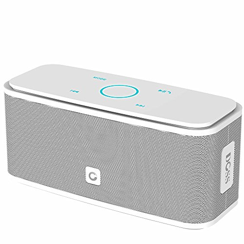 DOSS SoundBox speaker