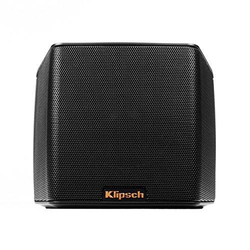Klipsch Groove speaker