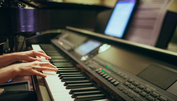10 Best Digital Piano Reviews for 2019 | Top Pianos Tested