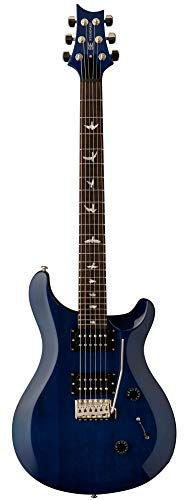 PRS Paul Reed Smith SE Standard