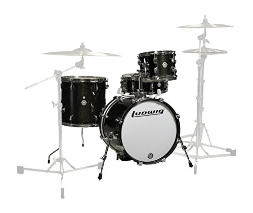 8 Best Drum Kits of 2019 (Review & Guide) - Music Critic