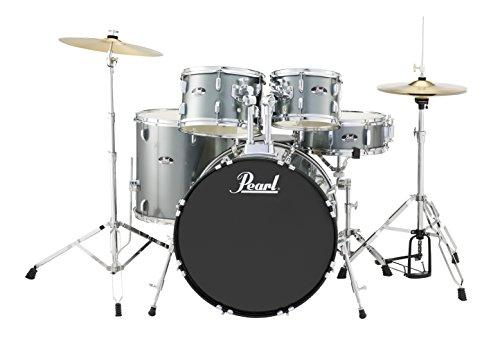 Pearl RS525SCC706