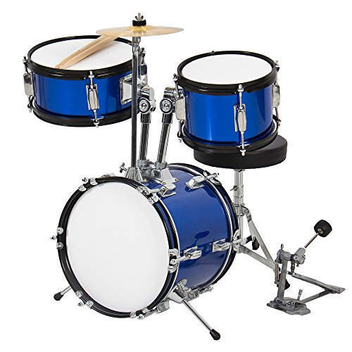 Best Choice Products 3-Piece