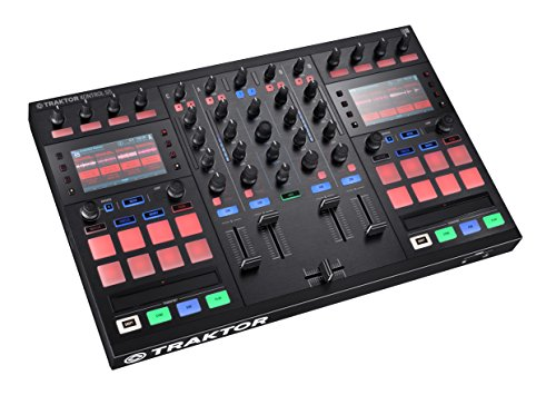 10 Best DJ Mixers in 2019 (Review) - Music Critic