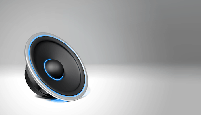 10 Best 6x9 Speakers (2019 Review) - Music Critic