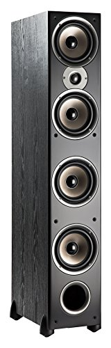 Polk Audio Monitor 70