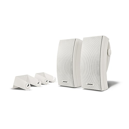 Style; Methodical White Portable Mini Sound Box Fashionable In