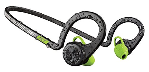 Plantronics BackBeat FIT Wireless Bluetooth