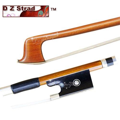 D Z Strad Model 600