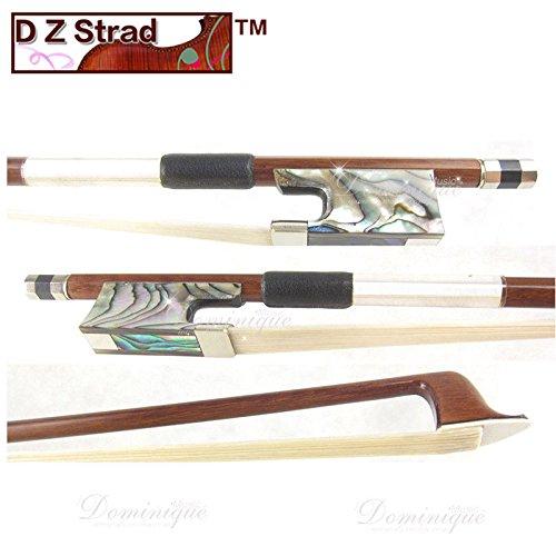 D Z Strad Model 501