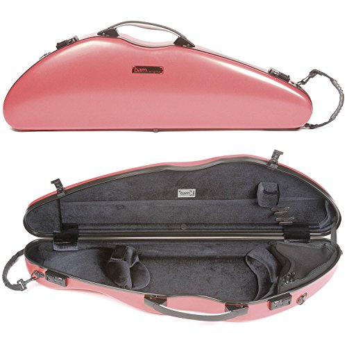 35342a111d44 10 Best Violin Cases in 2019 (Review) - Music Critic