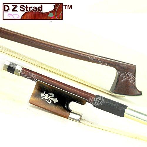 D Z Strad Model 301