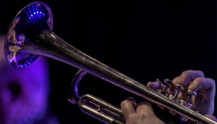 10 Best Jazz Trumpets (2019 Review) - Music Critic