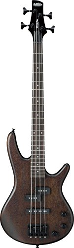 Ibanez 4 String Bass
