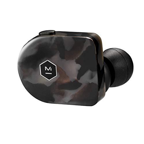 Master & Dynamic MW07 True Wireless Earphones