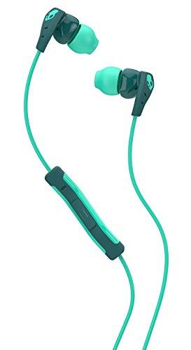 Skullcandy Method In-Ear Sweat