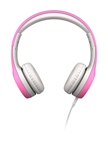 LilGadgets Kids Headphones