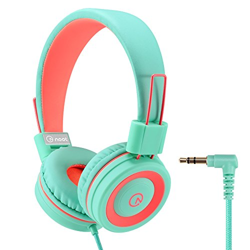 Noot K11 Kids Headphones