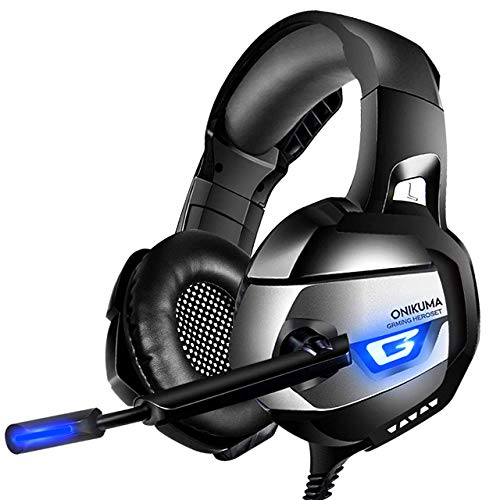 10 Best PC Gaming Headphones in 2019 (Review)   Music Critic