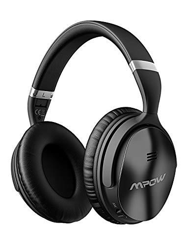 Mpow H5 Active Noise Canceling Headphones