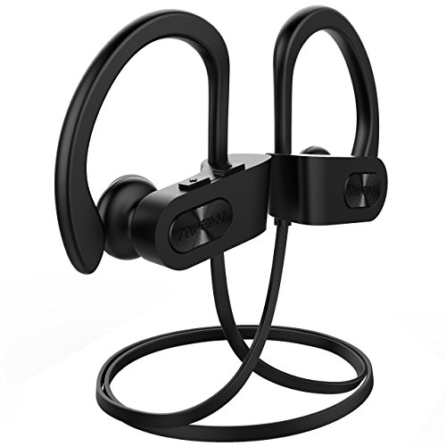 Mpow Flame Waterproof Bluetooth Headphones