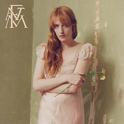 Hunger - Florence and the Machine