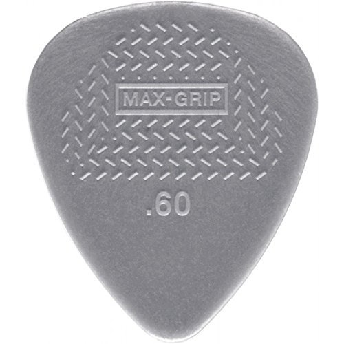 Dunlop 449P.60 Max-Grip