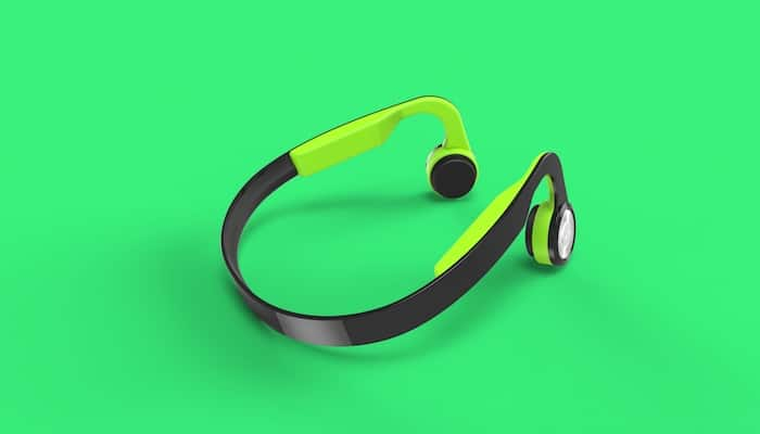 Bone Conduction Headphones in Review