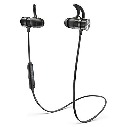 Phaiser BHS-730 Bluetooth Headphones Headset
