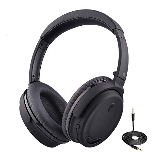Avantree ANC032 Active Noise Cancelling