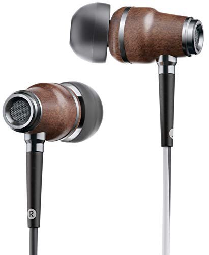 Symphonized NRG 3.0 Earbuds Headphones