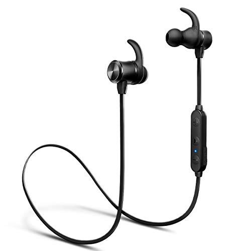 Wireless Earbuds Headphones iTeknic
